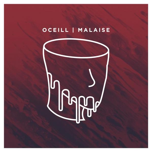 Malaise (feat. Plini) - Single