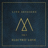 Electric Love (Live Acoustic Version) - Single