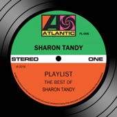 Sharon Tandy - Daughter of the Sun