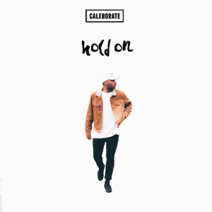 Hold On - Single Mp3 Download