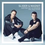 Slider & Magnit/Penny Foster