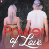 Power of Love Single