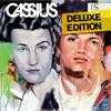 Toop Toop - Cassius