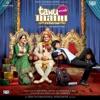 Tanu Weds Manu Returns (Original Motion Picture Soundtrack)