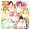 ミュージカル・リズムゲーム『夢色キャスト』Vocal Collection~WELCOME TO THE SHOW!!~