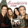 Everybody's Fine (Original Motion Picture Soundtrack), Dario Marianelli