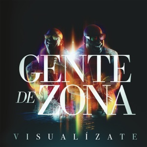 Gente de Zona - La Gozadera feat. Marc Anthony