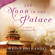 Weina Dai Randel - The Moon in the Palace: The Empress of Bright Moon, Book 1 (Unabridged)
