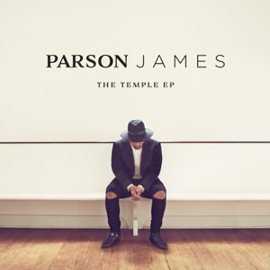 Parson James - Waiting Game - Line Dance Music