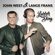 John West - Lekkerding (feat. Lange Frans)