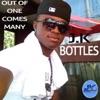Bottles Single