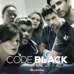 Code Black, Staffel 1