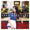 She Used To Be Mine - Single, Sara Bareilles