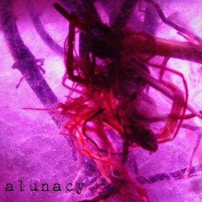 Alunacy - Alunacy