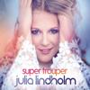 Julia Lindholm - Leg dein Herz an eine Leine artwork