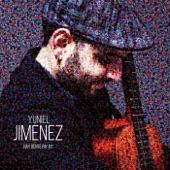 Yuniel Jimenez - Aparentemente