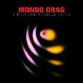 Mondo Drag - Initiation