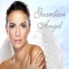 Guardian Angel - Single