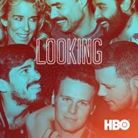 Télécharger Looking, Saison 2 (VOST) Episode 4