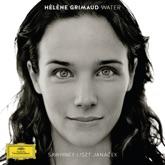 Water: Sawhney, Liszt, Janáček (Live) - Single