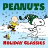 Peanuts Holiday Classics wiki, synopsis