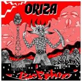 Bio Ritmo - Oriza