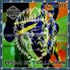 Dirty Ape / Make My Day - Single, BSM & Tallman