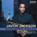 Don't You Worry 'Bout a Thing - Javon Jackson