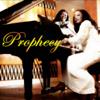 Prophecy - Ohemaa Mercy