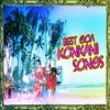 Best Goa Konkani Songs
