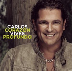Corazón Profundo (Versión Deluxe) Mp3 Download