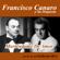 Incomprensión (feat. Guillermo Rico) - Francisco Canaro y Su Orquesta