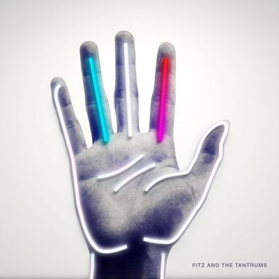 HandClap - Fitz & The Tantrums song