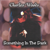 Charles Woods - Drift Away kunstwerk