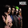 Model - Mey artwork