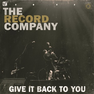 Give It Back to You Mp3 Download