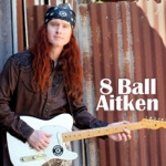 8 Ball Aitken - Witness Protection