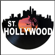Vice (feat. Robbie Wyckoff) - St. Hollywood