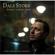Rockin' Pneumonia - Dale Storr