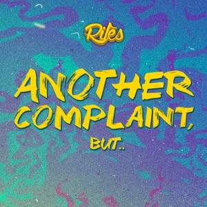 Another Complaint, But.. - Single Mp3 Download