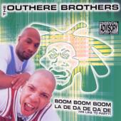 Boom Boom Boom La De Da De Da De We Like To Party The Outhere Brothers