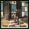 Bobby Bland - Two Steps from the Blues  artwork