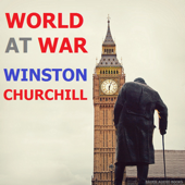 World at War: Winston Churchill's Speeches