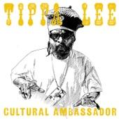 Tippa Lee - Herbs Interest