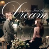 Dream - Single, Suzy & BAEKHYUN