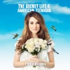 The Secret Life of the American Teenager - Falling In Love
