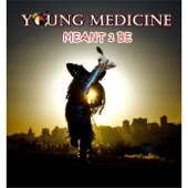 Young Medicine - Youth Is Now