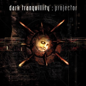 Dark Tranquillity - There In