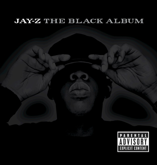 The blueprint 3 by jay z on itunes malvernweather Gallery