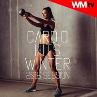 Hands To Myself (Workout Remix) - KYRIA